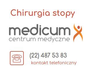 chirurgia-stopy